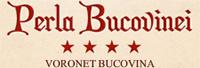 Perla Bucovinei - Cazare Voronet Bucovina