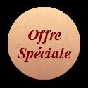 Perla Bucovinei - Voronet Bucovina - Offre speciale