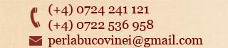 Tel: 0724 241 121 - 0722 536 9587